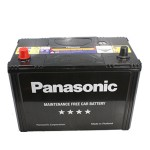 105D31R battery panasonic