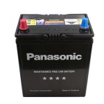 38B19R Panasonic Battery