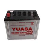 80D26R Battery Yuasa