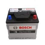 Bosch Din55