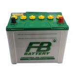 N50 Battery FB