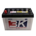 N70Z Battery 3K