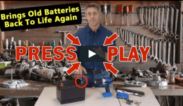 ez battery reconditioning video