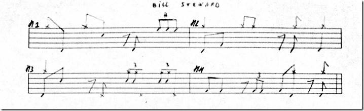 bill stewart transciption de solo page 3