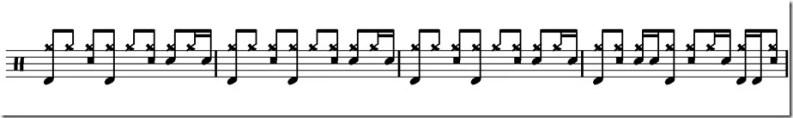 jabon jojo majer version intermédiaire[3]