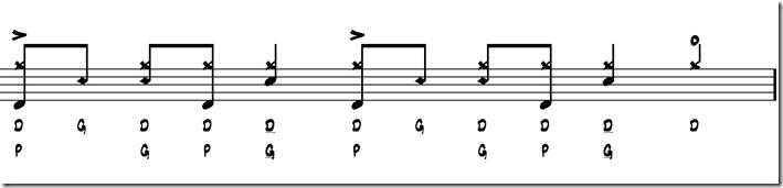 7 4 gew groove 6