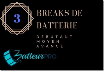 3 breaks de batterie(1)