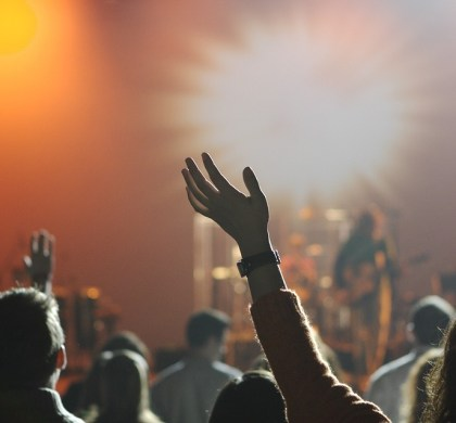 Comment réussir un concert ?