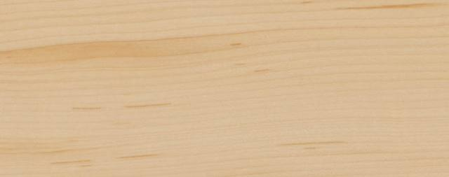 bois baguettes batterie erable