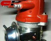 Revision-allumeur-205-GTI-peugeot-205-Rallye