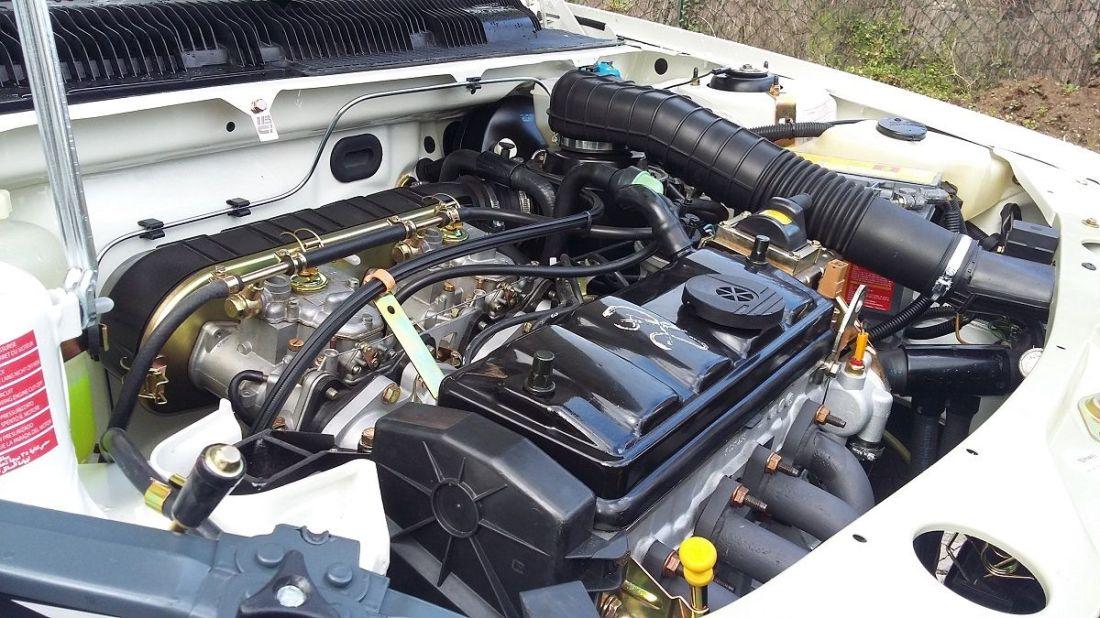 révision-moteur-205-rallye-peugeot
