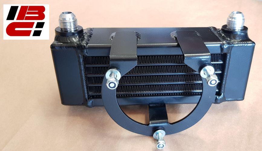 radiateur huile