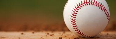 Baseball Hitting Instruction