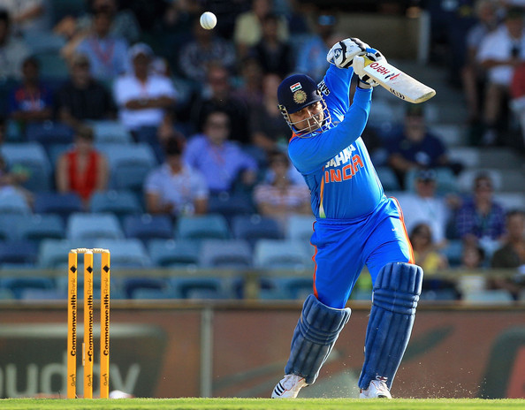 A BATTING WITH BIMAL BREAKING REPORT: Virender Sehwag still ...