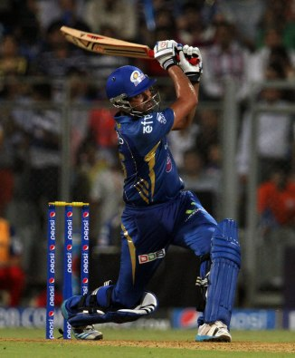 Sharma led by example with his brilliant unbeaten half-century