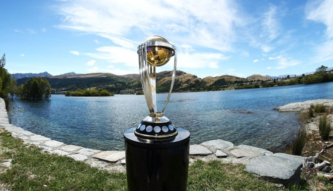 New Zealand are hoping to bring the bill into effect before the start of the 2015 World Cup