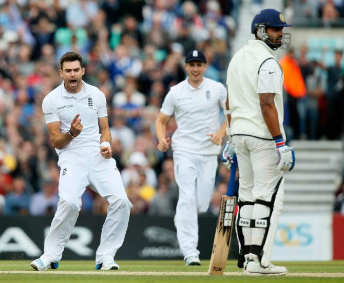 """""""I think the Jadeja incident made me more determined to perform on the field"""""""