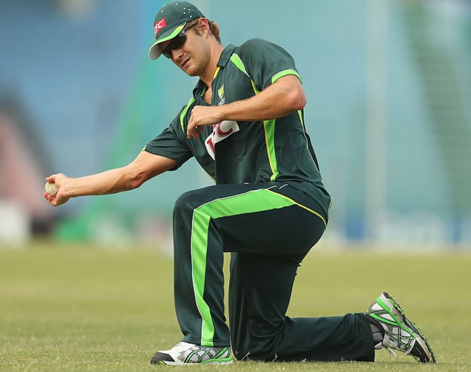 """""""I'm naturally disappointed because I was desperate to play against Pakistan"""""""