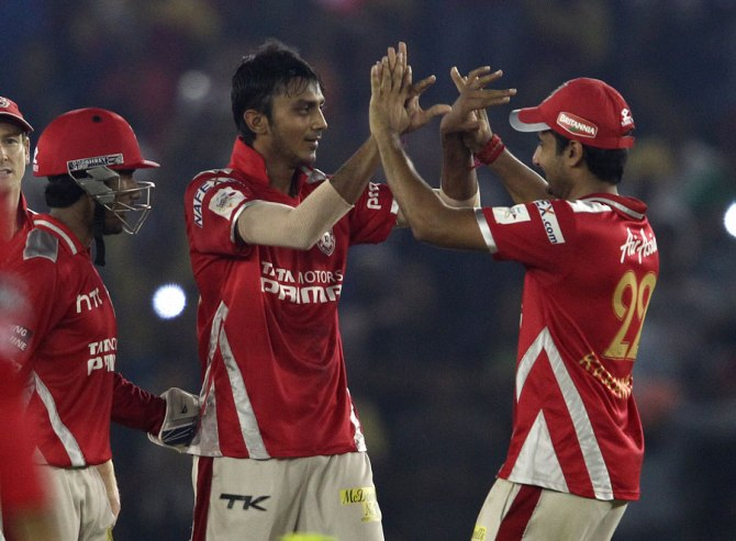 Patel has played three ODIs thus far