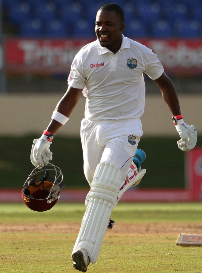 Bravo will not be available at any point throughout the West Indies' tour of South Africa