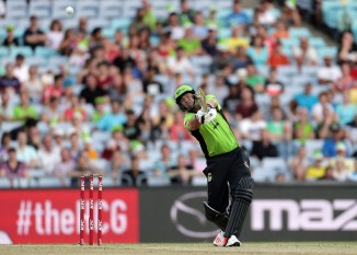 Kallis was named Man of the Match for his all-round performance