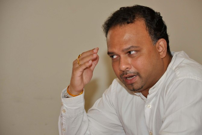 Dissanayake has been urged to look into the matter since it involves a leading Indian batsman