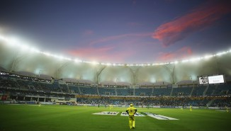 Dubai will be one of two venues to host the inaugural edition of the PSL
