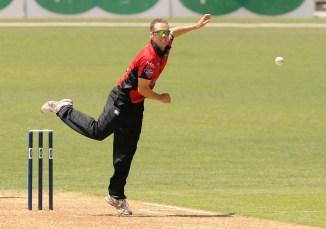 Astle has yet to make his Twenty20 International debut