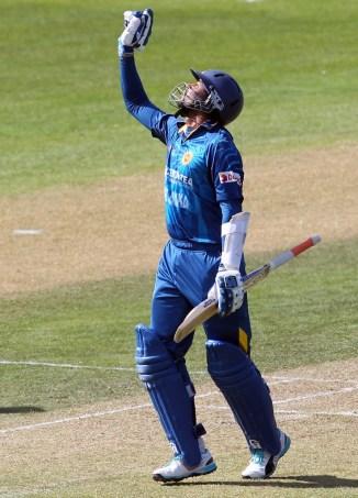 Dilshan will play his last match for Sri Lanka on September 9