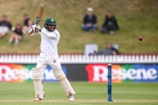 Mominul Haque Bangladesh cricket
