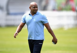 Sanath Jayasuriya Sri Lanka chief selector resign cricket
