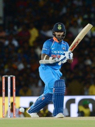 Shikhar Dhawan India Australia cricket