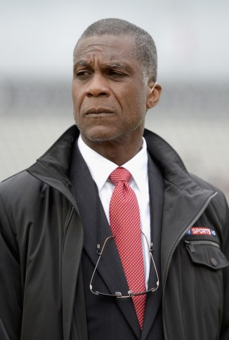 Michael Holding reveals who can save Pakistan on the 2nd day of the 2nd Test against England cricket