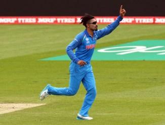 Ravindra Jadeja Axar Patel India Australia cricket
