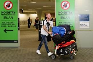 Ben Stokes England New Zealand Ashes cricket