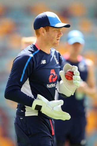 Jonny Bairstow headbutt ECB England Ashes cricket