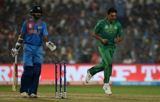 Mohammad Sami Pakistan PSL spot-fixing cricket