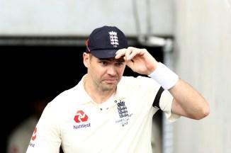 James Anderson Ben Duckett England Australia Ashes cricket