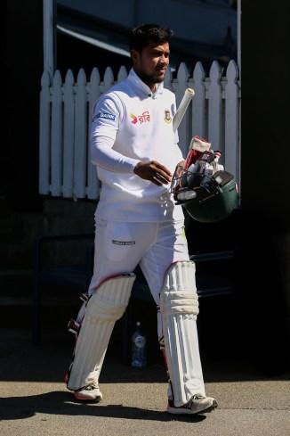 Sabbir Rahman alleged assault Bangladesh cricket