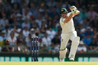 Steve Smith Australia England Ashes cricket