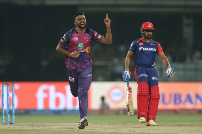 Jaydev Unadkat Rajasthan Royals Indian Premier League IPL auction INR 11.5 crores cricket