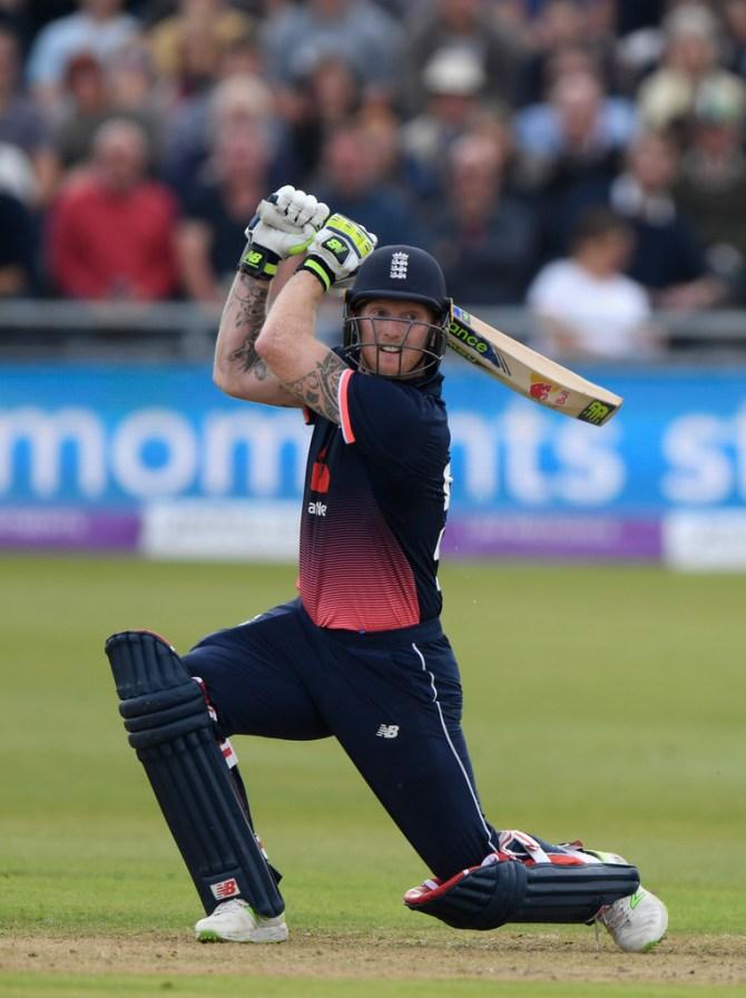 Ben Stokes 12.5 crores Rajasthan Royals Indian Premier League IPL auction cricket