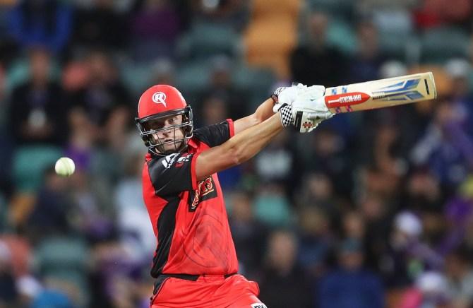 Cameron White called up Australia England ODI series cricket
