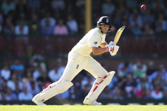 Joe Root IPL auction England cricket