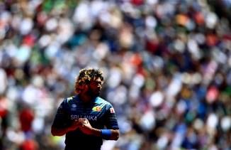 Lasith Malinga hint retire mentor 2019 World Cup Sri Lanka cricket