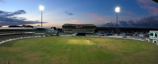 West Indies Sri Lanka day-night Test Kensington Oval Barbados cricket
