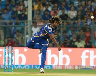 Lasith Malinga bowling mentor Mumbai Indian Indian Premier League IPL cricket