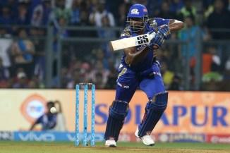 Kieron Pollard Mumbai Indians Indian Premier League IPL auction cricket