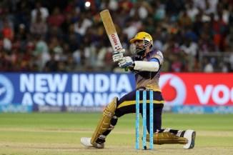 Robin Uthappa eager captain Kolkata Knight Riders KKR Indian Premier League IPL cricket