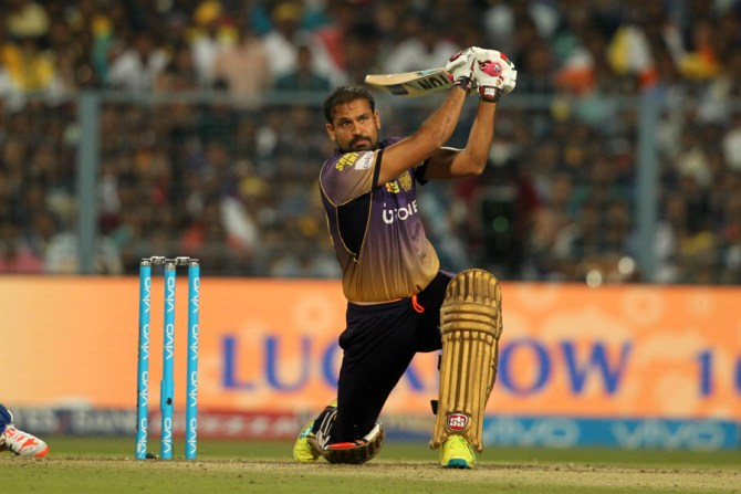 Yusuf Pathan doping ban Sunrisers Hyderabad Indian Premier League IPL India cricket